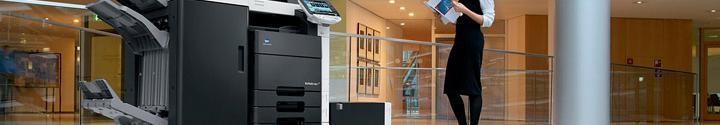 multifunkciós készülék, irodai nyomtató